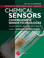 Chemical Sensors: Comprehensive ...