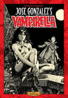 Vampirella: Art Edition