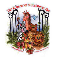 The Zookeeper's Christmas Eve
