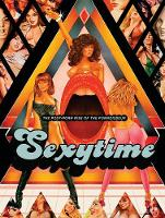 Sexytime: The Post-Porn Rise Of The...