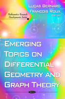 Emerging Topics on Differential...