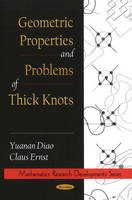 Geometric Properties and Problems of...