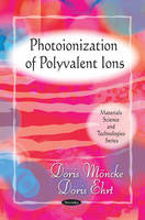 Photoionization of Polyvalent Ions