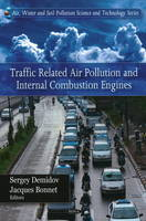 Traffic Related Air Pollution and...