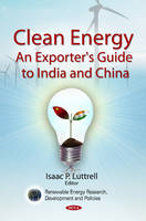 Clean Energy: An Exporter's Guide to...
