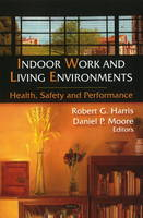 Indoor Work and Living Environments:...