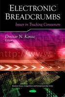Electronic Breadcrumbs: Issues in...