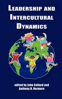 Leadership and Intercultural Dynamics...