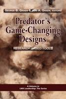 Predator's Game-Changing Designs:...