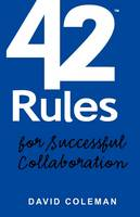 42 Rules for Successful ...