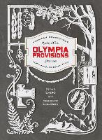 Olympic Provisions: Cured Meats and...