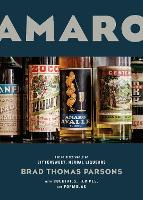 Amaro: The Spirited World of...
