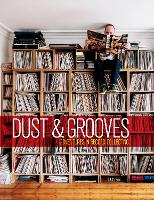 Dust and Grooves: Adventures in ...