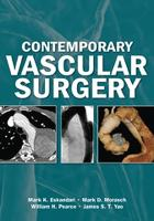 Contemporary Vascular Surgery