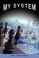 My System : Winning Chess Strategies