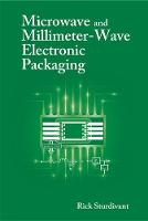 Microwave and Millimeter-Wave...