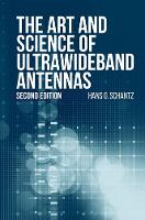 The Art and Science of Ultrawideband...