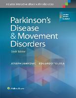 Parkinson's Disease and Movement...
