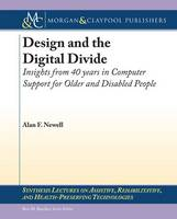 Design and the Digital Divide:...