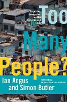 Too Many People?: Population,...
