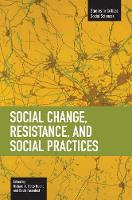 Social Change, Resistance and Social...