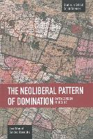 Neoliberal Pattern of Domination:...