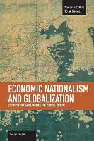 Economic Nationalism and...