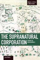 The Supranational Corporation: Beyond...