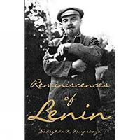 Reminiscences Of Lenin