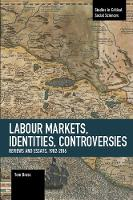 Labour Markets, Identities,...