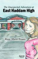 The Unexpected Adventure At East Haddam High
