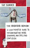 The Bugaboo Review: A Lighthearted...