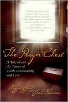The Prayer Chest: A Tale About the...