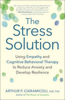 The Stress Solution: How Empathy and...