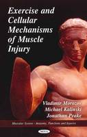 Exercise & Cellular Mechanisms of...
