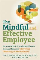 Mindful and Effective Employees: A...