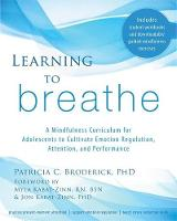 Learning to Breathe: A Mindfulness...