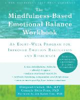 The Mindfulness-Based Emotional...