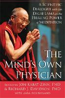 The Mind's Own Physician: A ...