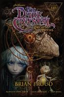 Jim Henson's Dark Crystal:Creation...