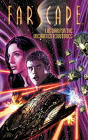 Farscape: War for the Uncharted...