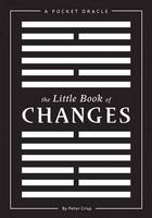 The Little Book of Changes: A Pocket...