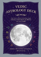 Vedic Astrology Deck: Find Your ...