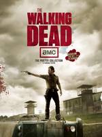 Walking Dead: Poster Collection