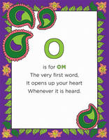ABCs for Little Yogis: Bhakti Yoga...