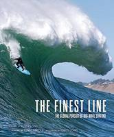 The Finest Line: The Global Pursuit ...
