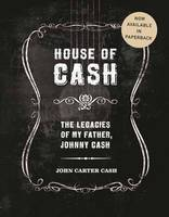House of Cash