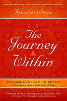 The Journey Within: Exploring the ...