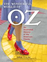 The Wonderful World of Oz: An...