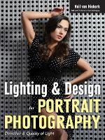 Lighting & Design for Portrait...